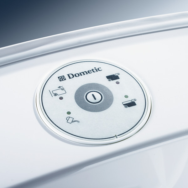 Dometic CTS 4110 Cassette Toilet