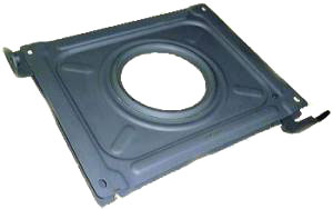 FASP Seat Swivel Ford Transit 2000 onwards Drivers Side