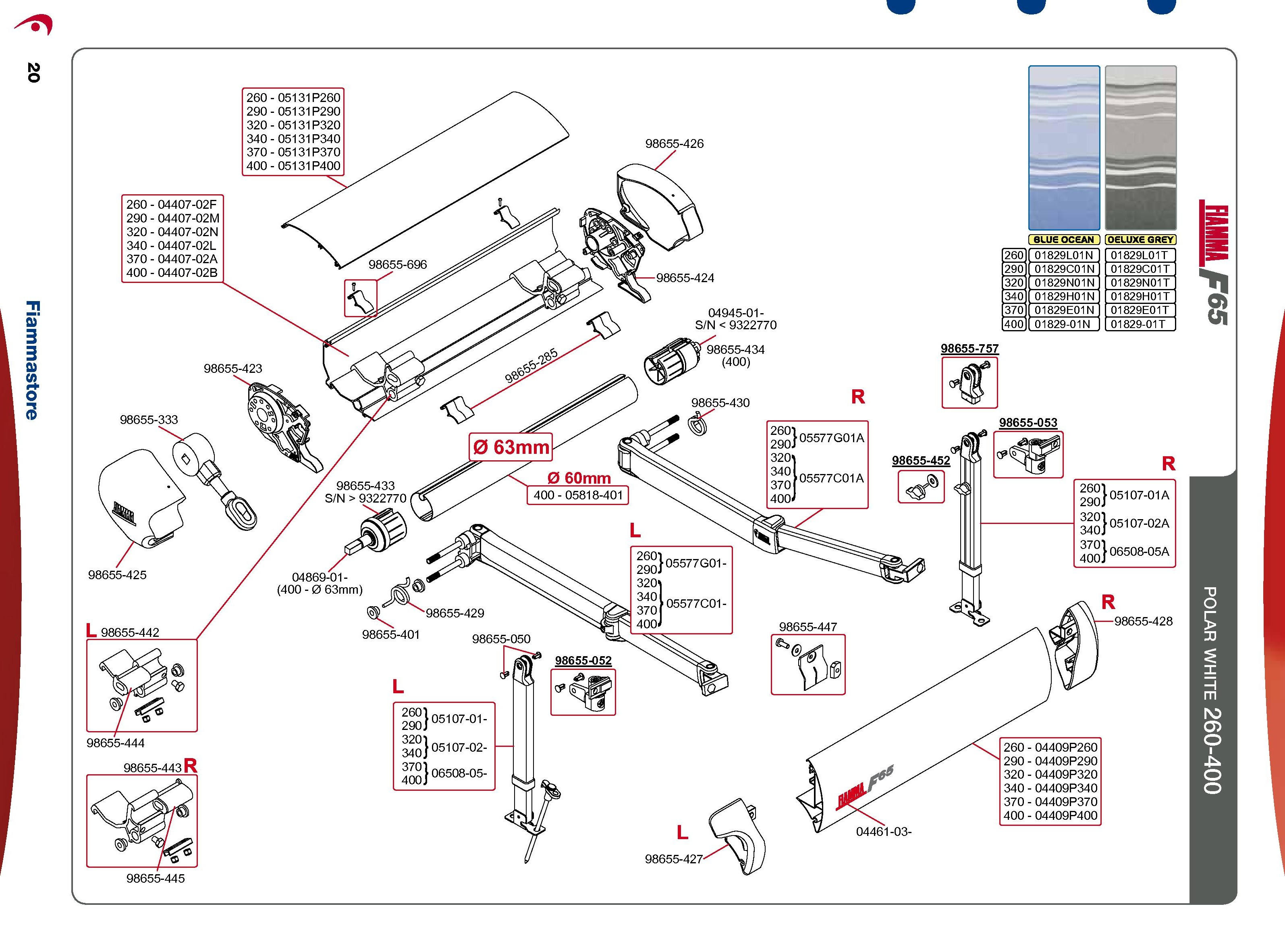 schematic antenna for motorhome  schematic  get free image