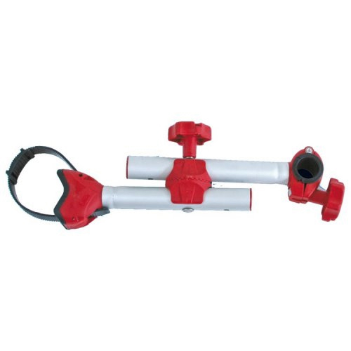 Bike Block Pro D1 (Red)