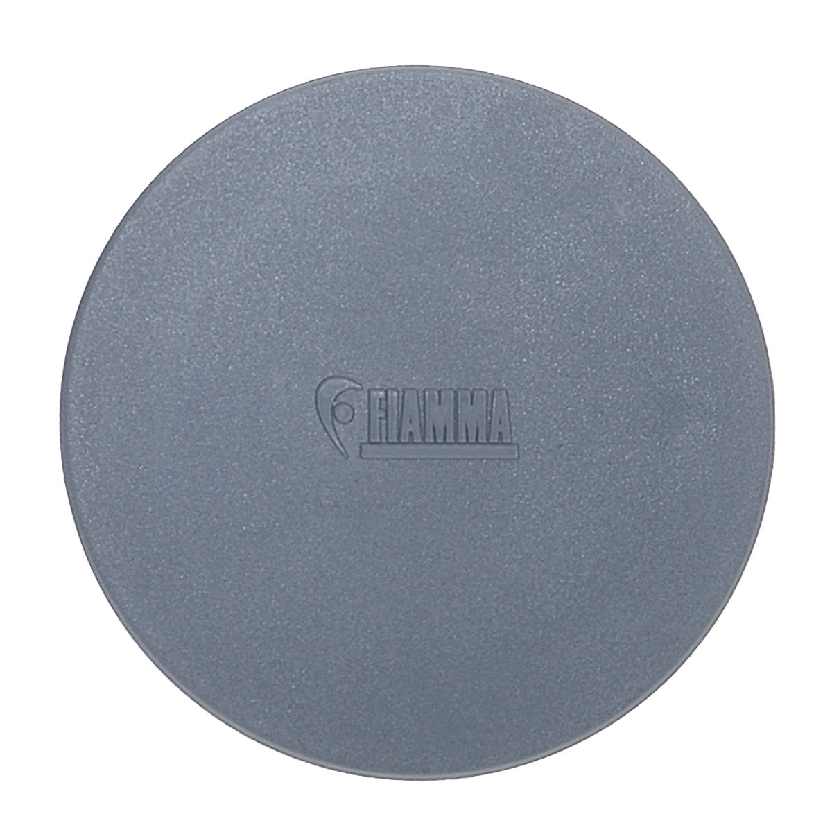 Fiamma Cap for Recessed Connection