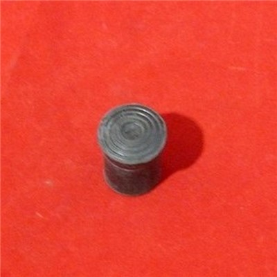 Fiamma Caravanstore Rubber Buffer up to 2.55m