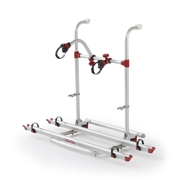 Fiamma Carry Bike Pro Cycle Rack 02094 09a Buy Securely