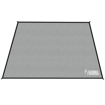 Fiamma Patio Mat 440