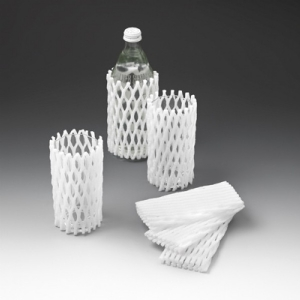 Glass & Porcelain Saver 6PC