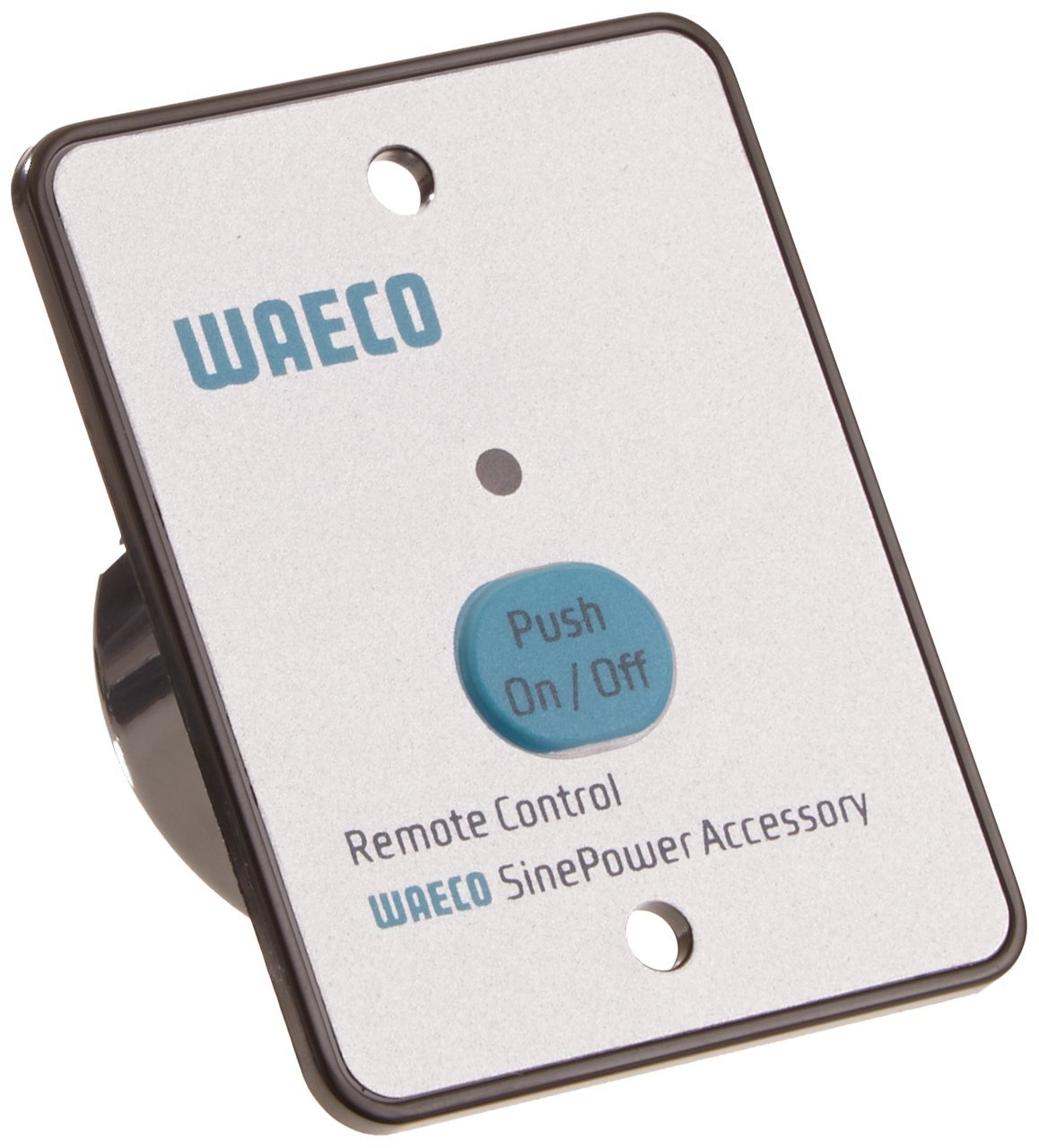 Waeco SinePower MCR Remote Control Panel for Inverters