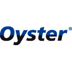 Oyster Manual Systems