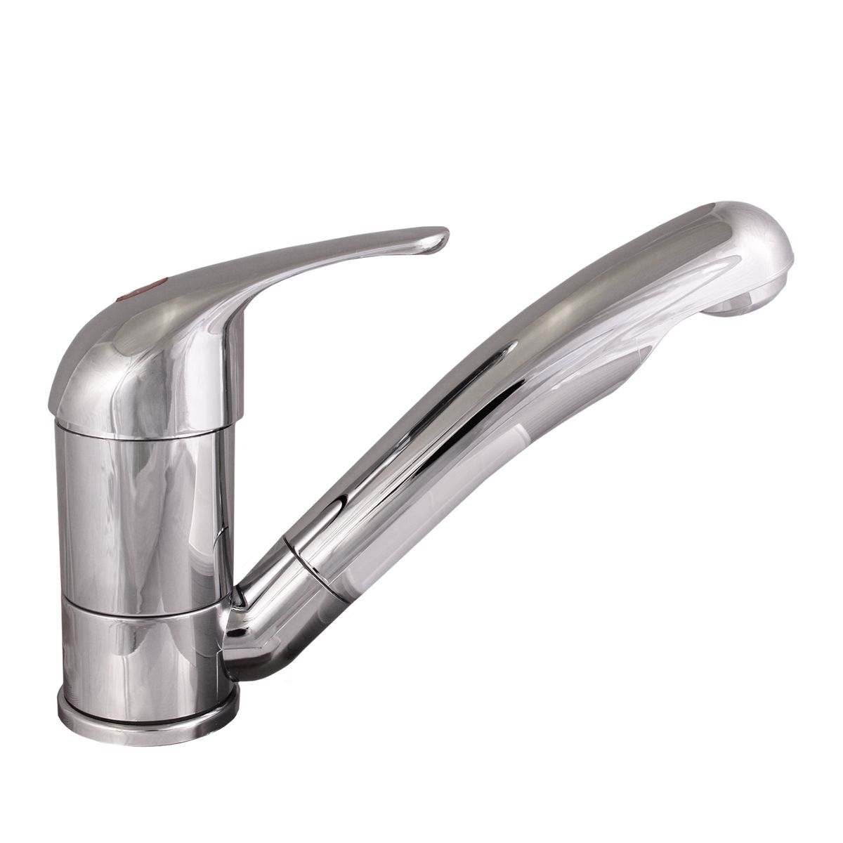 SINGLE LEVER MIXER KAMA 33MM TAP