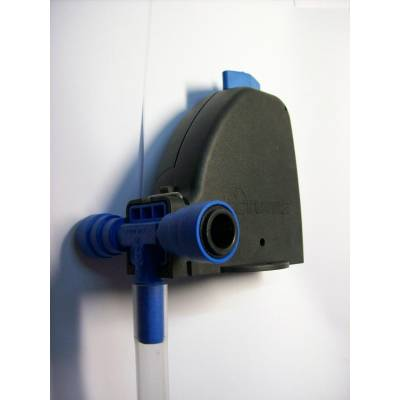 Truma Frost Control Valve 34020 80300 Buy Securely Online