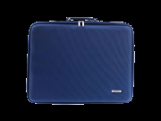 Avtex 18.5' & 19.5' & 21.5' TV Protective Hard Carry Case