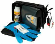 S.O.S Emergency Tyre Repair Kit
