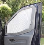 FORD TRANSIT 2014 ON REMI SIDES IV