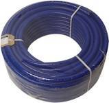 Food Quality 1/2' Hose - Blue - per meter
