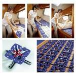 Froli Star Mobil Basic Bed Kit