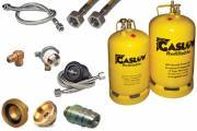Gaslow Dual 11KG R67 37Mb Ultimate Kit