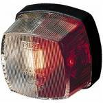 Hella Motorhome Side Marker Light