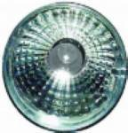 Motorhome Reversing Lamp - 90mm
