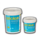 Puriclean Water System Cleaner & Steriliser