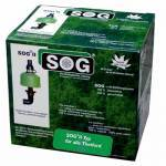 SOG II Kits for Motorhomes/Caravans Type H Thetford CS223