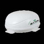 Sat Fi RV Replacement Dome Cover