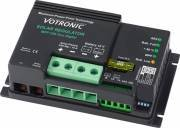 Votronic MPP250 Dual Output MPPT 12v Regulator