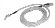Teleco 3M Engine Unit Cable