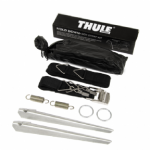 Thule Hold Down Side Strap Kit for Omnistor Awning