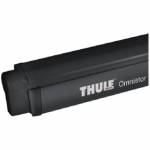 Thule Omnistor 4900 Awning Anthracite 260