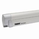 Thule Omnistor 8000 Awning Anodised 500
