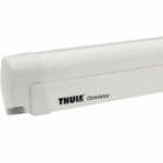 Thule Omnistor 8000 Awning Cream 400