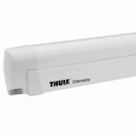Thule Omnistor 8000 Awning White 600
