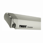 Thule Omnistor 9200 Awning Cream 450