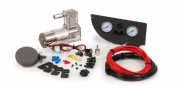 Drive Rite Compressor Kit for Fiat Ducato / Peugeot Boxer / Citroen Relay vans