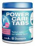 Dometic PowerCare Toilet Chemical Tabs