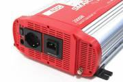 NDS 2000w Pure Sine Wave Inverter with Mains Priority