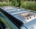 Fiamma Roof Racks