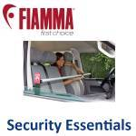 Fiamma Security Misc