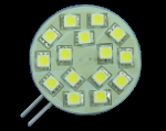 G4 Replacement LED Lighting