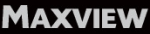Maxview Satellite Systems