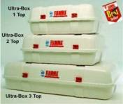 Fiamma Ultra-Box 2 TOP