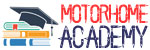 Motorhome training courses