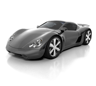 Car products and Accessories