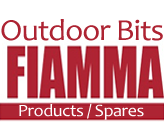 fiamma products and fiamma spares